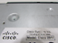 Cisco-CISCO2911-K9-2911-Integrated-Services-Router-W-3-GE-4-EHWIC-PORT thumbnail 3