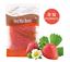 100G-Hard-Wax-Beans-Depilatory-Wax-Natural-Beauty-10-Flavors-Body-Hair-Removal thumbnail 43