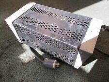 Sola Harmonic Neutralized Type Cvs Constant Voltage Transformer 63 13 210 7j126