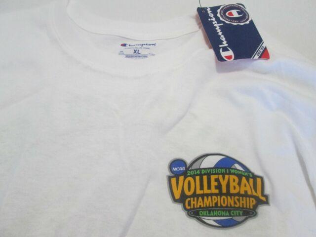 Bikini Nude Volleyball Championship Shirts Photos