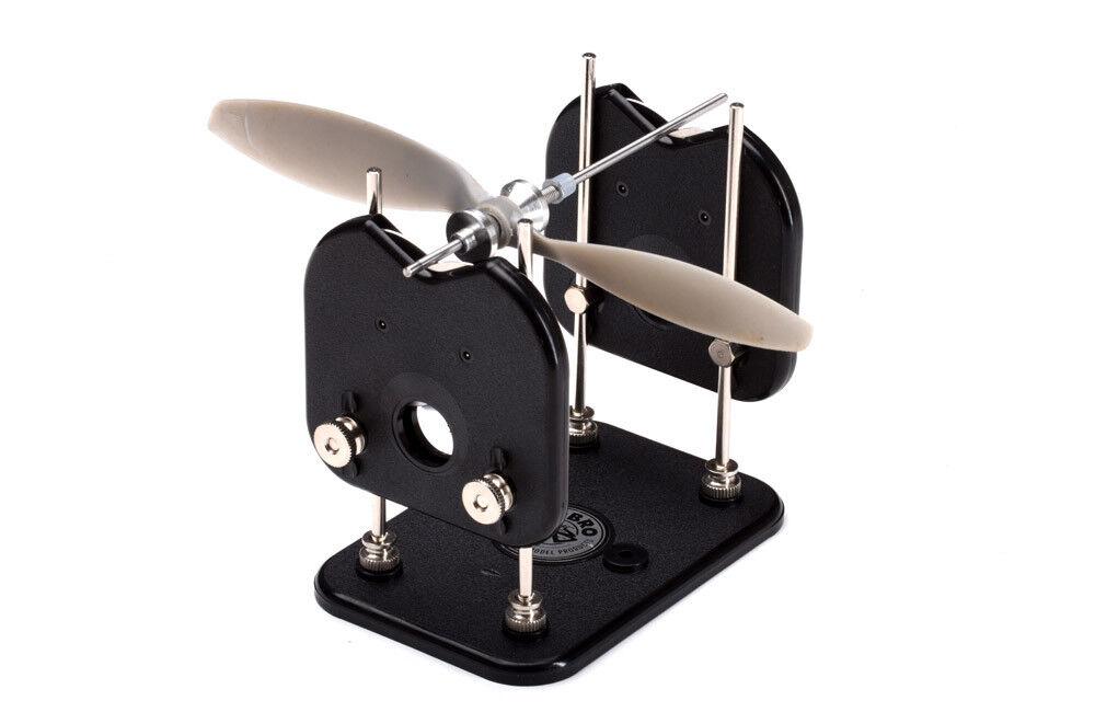 DU BRO Tru-Spin Prop Balancer Planes Drones Quads Propeller DuBro 5513499 DB499