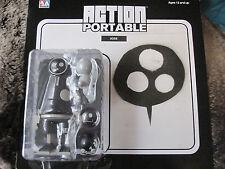 ThreeA Action Portable, 3rd Birthday 3oss, 1/12th