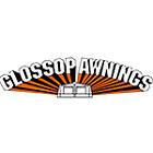 glossopawnings