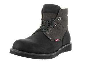 Levi-039-s-Men-039-s-Jax-Hemp-Boot