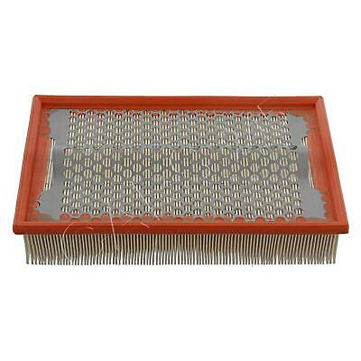 Air Filter FEBI For MERCEDES 190 C124 S124 W124 W201 84-93 0030943804