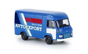 14632-Brekina-Avia-A30-Kasten-Autoexport-1-87