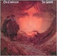 Confessor - Walsh, Joe - CD New Sealed