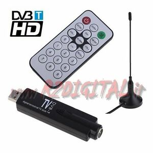 PENNA-USB-DVB-T-SCHEDA-DIGITALE-TERRESTRE-HD-TV-ANTENNA-PC-NOTEBOOK-T2-COMPUTER