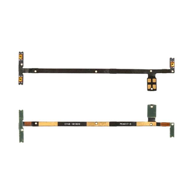 Power volume buttons connectors flex cable replace par for oneplus 3/A3000/A3003