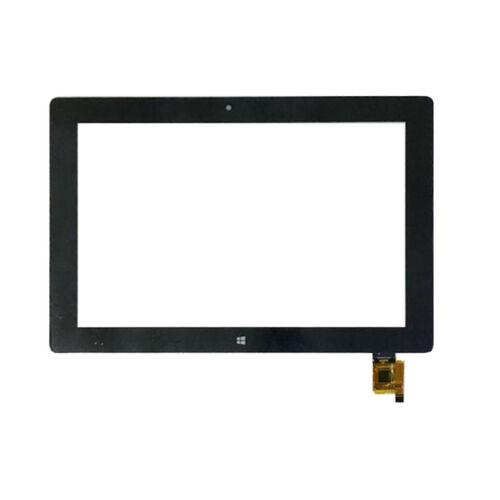 New 10.1 inch Touch Screen Panel Digitizer Glass DY10121 V2