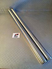 KAWASAKI Z1 REPLACEMENT FORKS STANCHIONS SLIDERS TUBES NEW