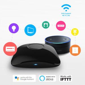 Broadlink-RM4-Pro-Universal-WIFI-IR-RF-Remote-Controller-Smart-Switch-for-Alexa