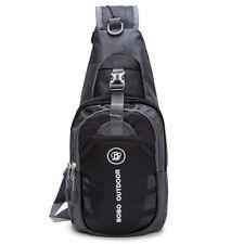d308c0354d item 1 Men Women Nylon Sling Bag Backpack Crossbody Shoulder Chest Cycle  Daily Travel -Men Women Nylon Sling Bag Backpack Crossbody Shoulder Chest  Cycle ...