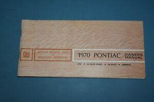 informafutbol.com Manuals & Literature Parts & Accessories 1964 ...