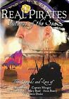 Real Pirates: Outlaws of the Sea (DVD, 2006)