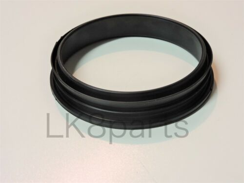 Land Rover Discovery 1 1994-1997 Fuel Pump Tank Seal NTC5859 New