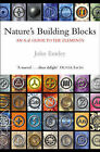 Nature's Building Blocks: An A-Z Guide to the Elements by John Emsley (Paperback, 2003)