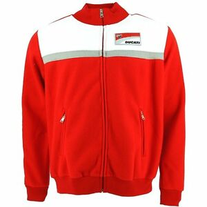 17 Fleece 26003 Yoke Ducati Corse Official 7qCwRUFOO