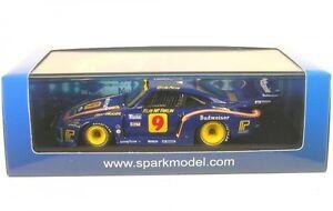 Porsche-935-N-9-Gangant-12h-Sebring-1979-B-Akin-R-McFarlin-R-Woods