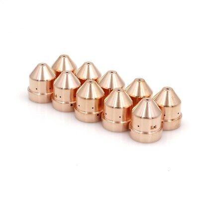 5pc x 0558002618 Drag Nozzle 40A for ESAB® PT-32 PT32EH Plasma Cutter *US SHIP*