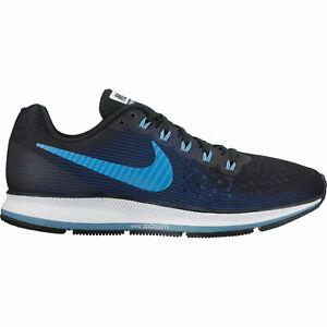 Nike-Air-Zoom-Pegasus-34-Womens-Running-Trainers