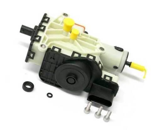 Diesel Emissions Fluid Pump Bosch For: Mercedes Sprinter 2500 R350 GL320 S350