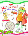 Mr Toad by Tig Thomas (Paperback, 2010)