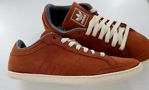 bc66f981d40581 Adidas