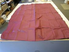 "Attwood 344GY Bimini Top Fabric 82/""-88/""X6/' Gray"