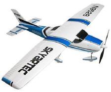Cessna 3G3X Brushless RC Plane RTF 2.4GHz - Autopilot Version