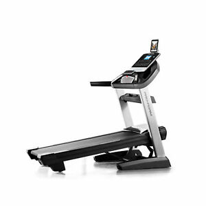 ProForm-Pro-2000-iFit-Folding-Incline-12-MPH-Running-Exercise-Fitness-Treadmill
