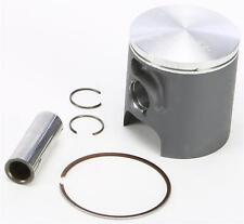 2.00mm Oversize to 49.45mm 92cc Big Bore Vertex 22871200 Piston Kit