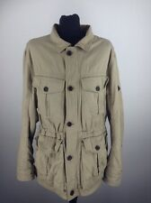 Men's timberland jacket size XXL stock No.A149