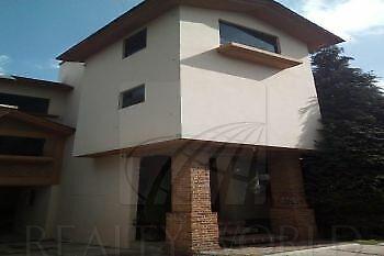 Casas Venta Metepec San Francisco Coaxusco