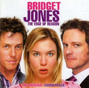 Bridget Jones - The Edge Of Reason (The Original Soundtrack)