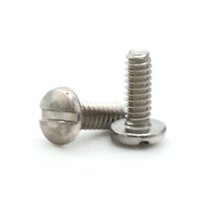 4-40-x-5-16-034-Stainless-Steel-Slotted-Binding-Head-Machine-Screws-Select-Qty
