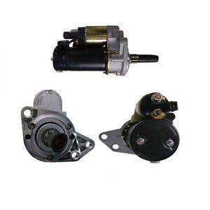 Fits-VW-VOLKSWAGEN-GOLF-III-1-6-Demarreur-1994-1995-19205UK