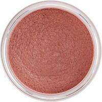 Mineral Blush Natural Pure Makeup Sunset 30 Gram Jar Minerals