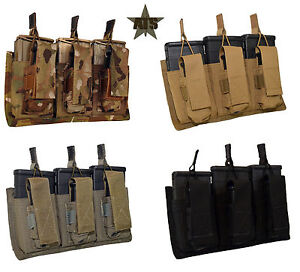 ATS-Tactical-Triple-762-Triple-Pistol-Shingle-Multicam-Kryptek-Coyote-RG-BK-Wolf