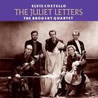Juliet Letters von Elvis Costello (2014)