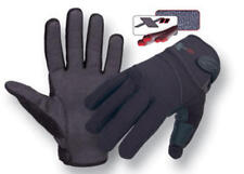 New Hatch Street Guard Sgx11 With X11 Liner Tactical Police Gloves Black Xx L