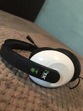 Turtle Beach Ear Force DXL1 BlackGreen