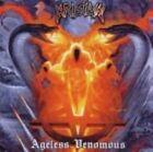 Krisiun - Ageless Venomous (2008)