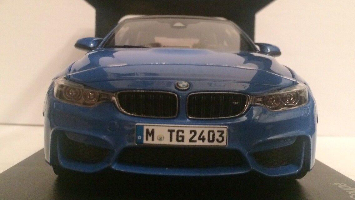 BMW 1 18 M4 -kupé