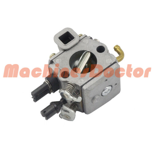 Carburetor Carb Carby Fits Stihl MS360 MS340 036 034 Chainsaw OEM# 1125 120 0613