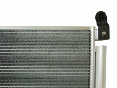 AC Condenser For Mazda MPV 3.0 4012
