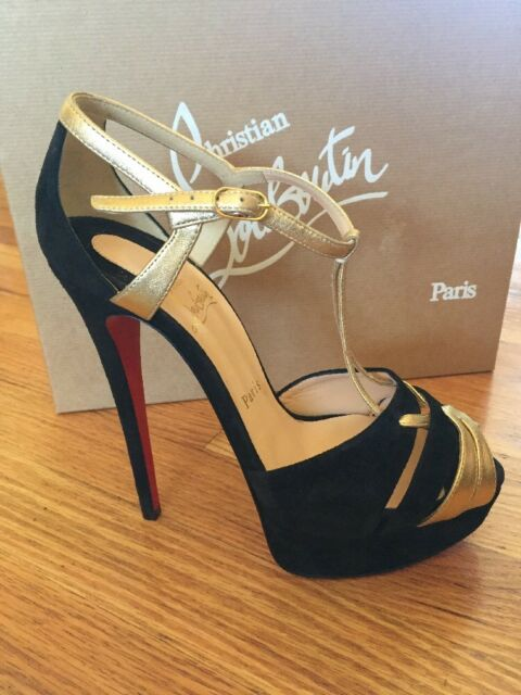 louboutin paris 9