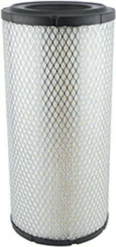 For 1956-1961 1964 Ford F100 Air Filter Hastings 42128JS 1960 1957 1958 1959