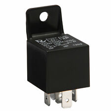 Absolute RLS125 12-vcd Automotive Relay SPDT 30/40a Tax