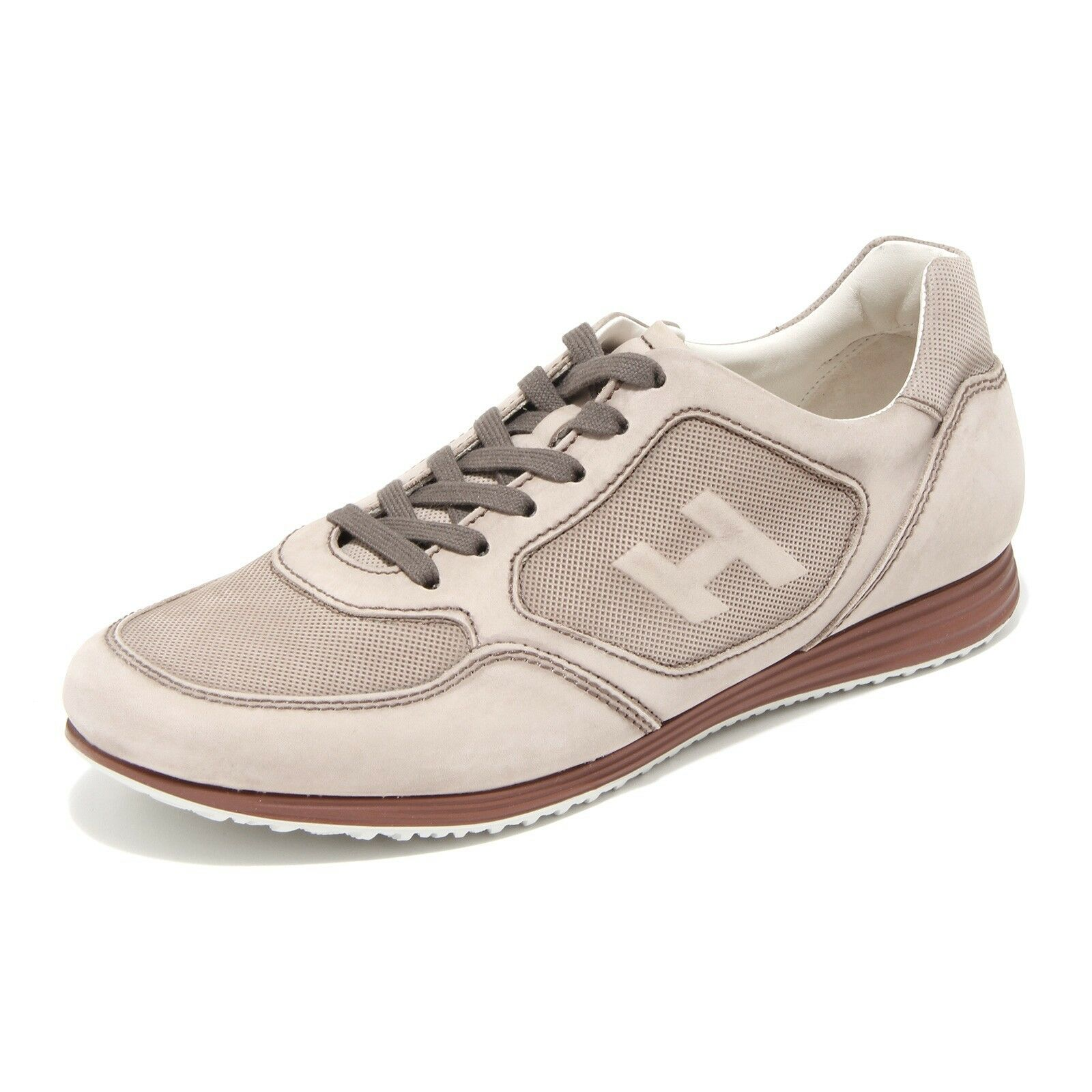44906 sneaker HOGAN OLYMPIA scarpa uomo shoes men
